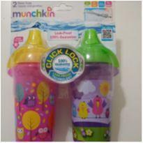 Copos Munchkin -  - Munchkin