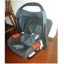 Bebê Conforto Burigotto - Touring Evolution SE Netuno -  - Burigotto
