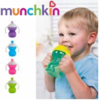 Copo de treinamento Bite Proof Click Lock Munchkin -  - Munchkin