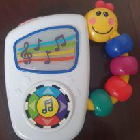Baby Einstein - Take Along Tunes -  - Baby Einstein