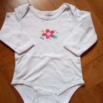 Body - 3 a 6 meses - yoyo Baby