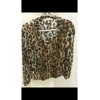 Camisa Dolce & Gabbana tamanho 3 anoa - 3 anos - Dolce & Gabbana Junior
