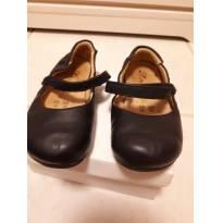 Sapato Ludique et Badin tamanho 24 - 24 - Ludique et Badin