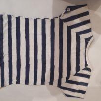 Blusa Poim tamanho 2 - 3 anos - 2 anos - Poim, Cherokee e Up Baby