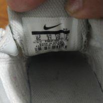 Tênis Nike roxo - 21 - Nike