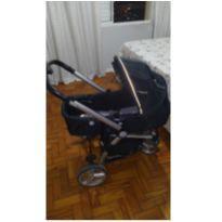 Carrinho de bebê -  - Lenox