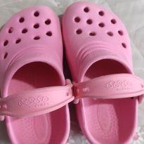 croc - 23 - Crocs