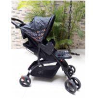 carrinho de bebê novara ts -  - Infanti