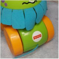 Firsher price brinquedo -  - Fisher Price