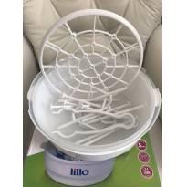 Esterilizador Lillo -  - Lillo