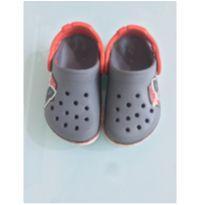 Croc`s Star Wars - 21 - Crocs