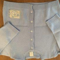 Blusa de linha - 3 anos - millybaby