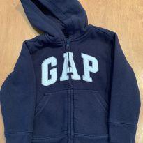 Moleton GAP - 3 anos - Gap Kids