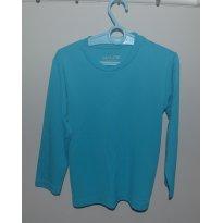 Camisa uvline - 2 anos - Uv line