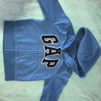 Jaqueta gap original - 2 anos - Baby Gap e GAP