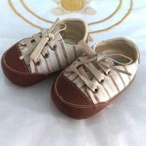 Sapato de boliche - ou seria sapatenis? - 15 - FUN SHOES