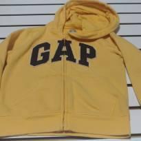 Blusa Baby Gap - 5 anos - Baby Gap
