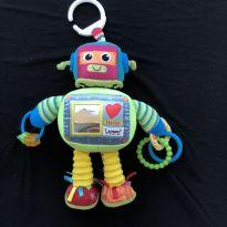 Robô -  - Lamaze