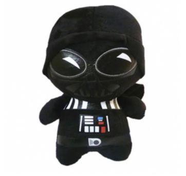 pelúcia Darth Vader Star Wars - Sem faixa etaria - Sem marca