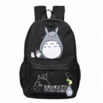 Mochila Meu Vizinho Totoro -  - Sem marca