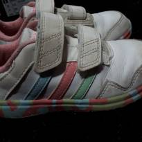 Adidas Snice 4 CF i Original - 25 - Adidas