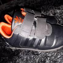 Tenis Adidas Originals Zx700 Darth Vader Star Wars CFI Preto - 23 - Adidas