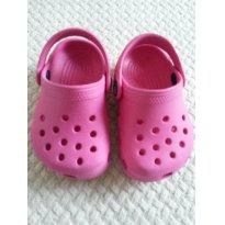 Crocs original - 13 - Crocs