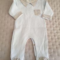 Saída de maternidade - 0 a 3 meses - Babies