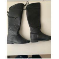 Linda bota - 32 - Pampili