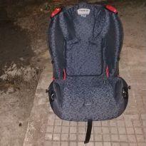 Cadeira automotiva - Burogotto - Matriz de 0 a 4 anos - até 25kg -  - Burigotto
