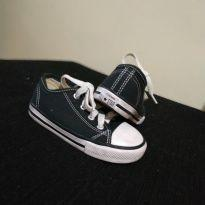 Tênis ALL Star - 23 - ALL STAR - Converse