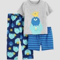 Pijama Carters Just one You - 18 meses - Carter`s