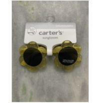 Óculos escuro  Carter's