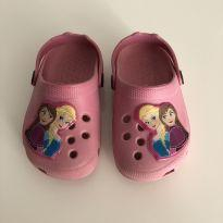 Crocs froZen - 23 - Crocs