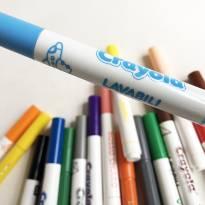 canetinhas laváveis