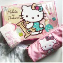 kit da hello kitty -  - Hello  Kitty