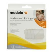 Medela Tender Care Hydrogel -  - Medela