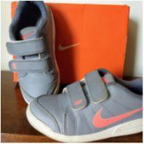 Tênis nike original - 27 - Nike