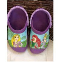 Crocs original Rapunzel - 27 - Crocs