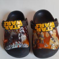 Crocs original Star Wars - 23 - Crocs