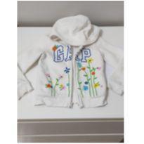 LOTE com 10 peças  veste 5/6 anos - 5 anos - Baby Gap