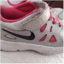 Tênis Nike - 25 - Nike