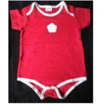 Body Bebê - 6 a 9 meses - Baby Way