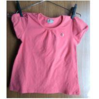 Blusa de malha - 8 anos - Milon