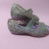 Sandália Crocs Importada - 24 - Crocs