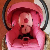 Bebê Conforto Maxi Cosi Mico -  - Maxi Cosi Mico e Maxi Cosi Mico c base