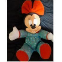 Pelúcia  Minnie -  - Multibrink