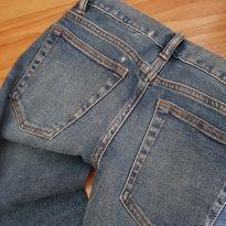 Calça jeans gap - 8 anos - GAP