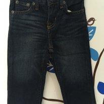 Calça jeans Polo Ralph Lauren - Tamanho: 24 meses - 1 ano - Ralph Lauren
