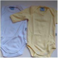 2 Body Prematuro - Prematuro - Lene Baby
